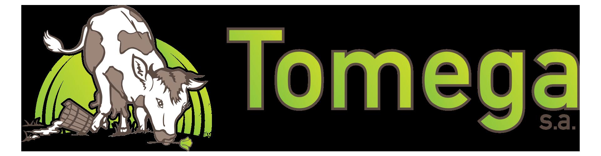 Tomega